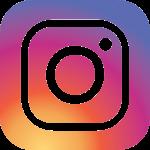 https://www.instagram.com/peaclink/